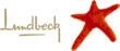 H. Lundbeck A/S Logo